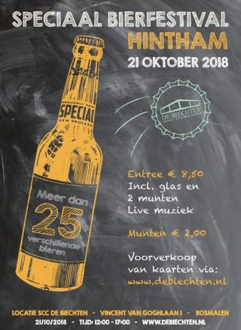 Flyer bierfestival-page-001