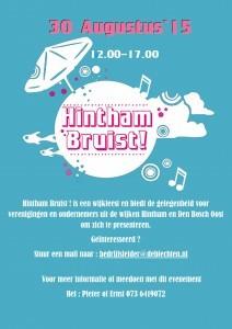 Hintham Bruist-2015 achterkant flyer-page-001