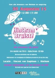 Hintham Bruist-2015-page-001